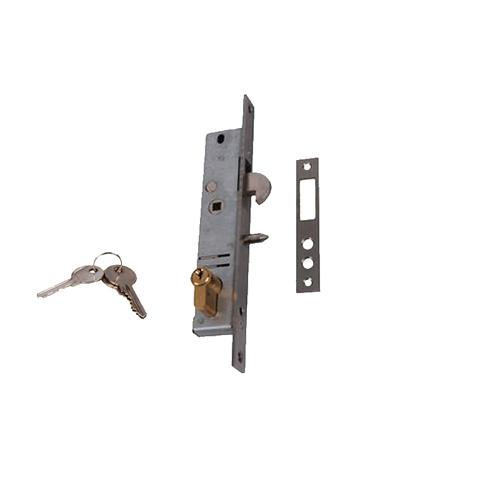 tous les accessoires de portails et portillons rails roulettes gonds sabots serrures. Black Bedroom Furniture Sets. Home Design Ideas