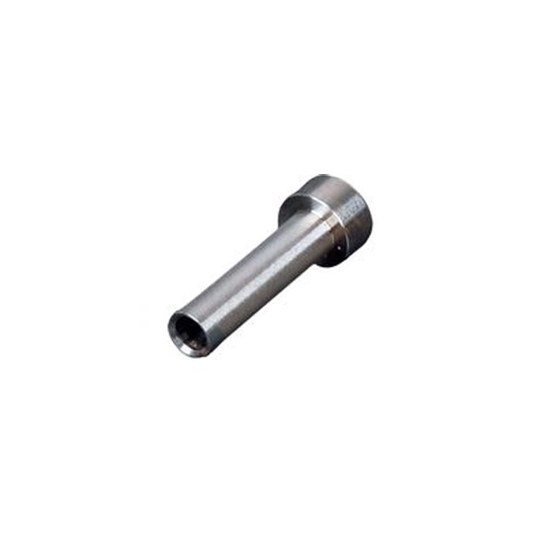 D part sertir en acier inoxydable pour c ble diametre - Cable acier 6mm ...