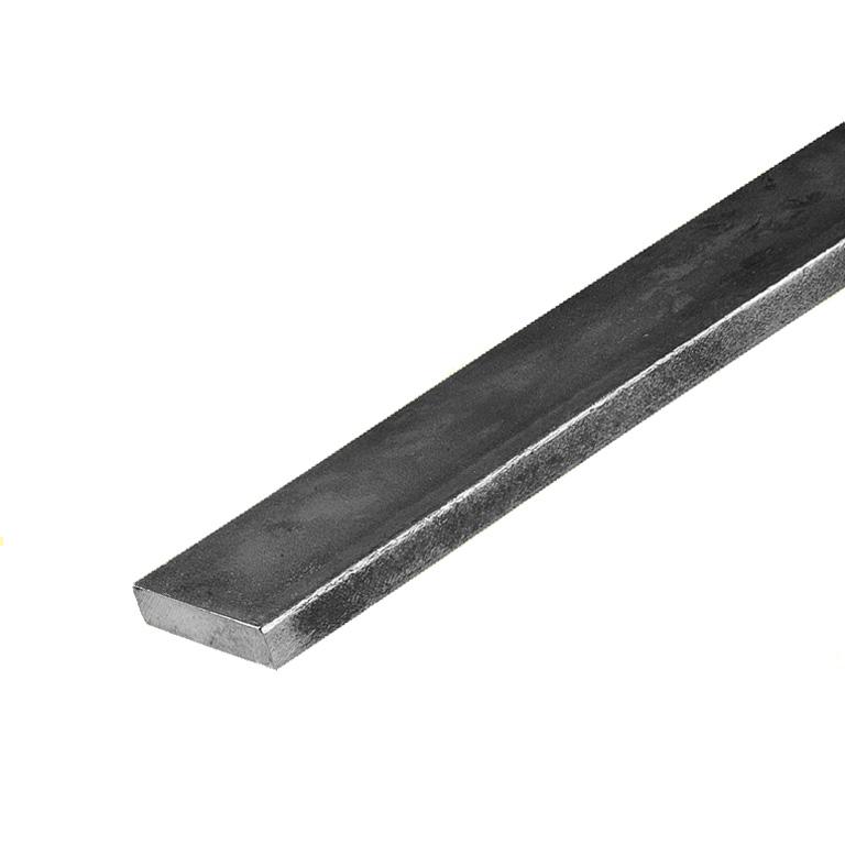 barre plat lisse 30x6 3m fs4032 lisse plat fer forg. Black Bedroom Furniture Sets. Home Design Ideas